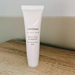 Arcona Berry Gel Gommage 5ml
